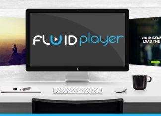 fluidplayer