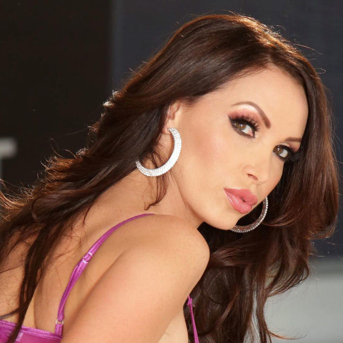 pornstar nikki benz raped on set