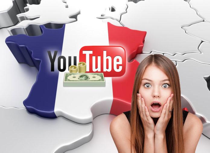 youtube pornos
