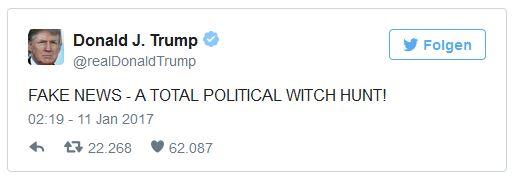 trump_twitter