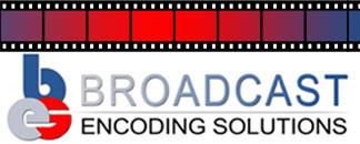 bes encoding