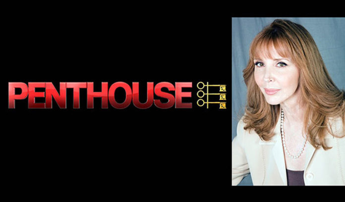 kelly holland about penthouse licensing europe