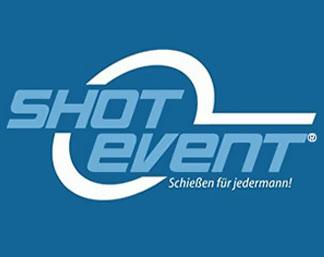 shot event