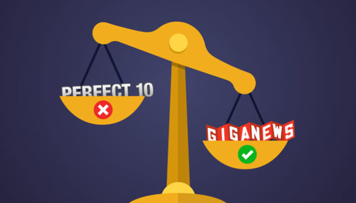 perfect 10 vs giganews copyright case