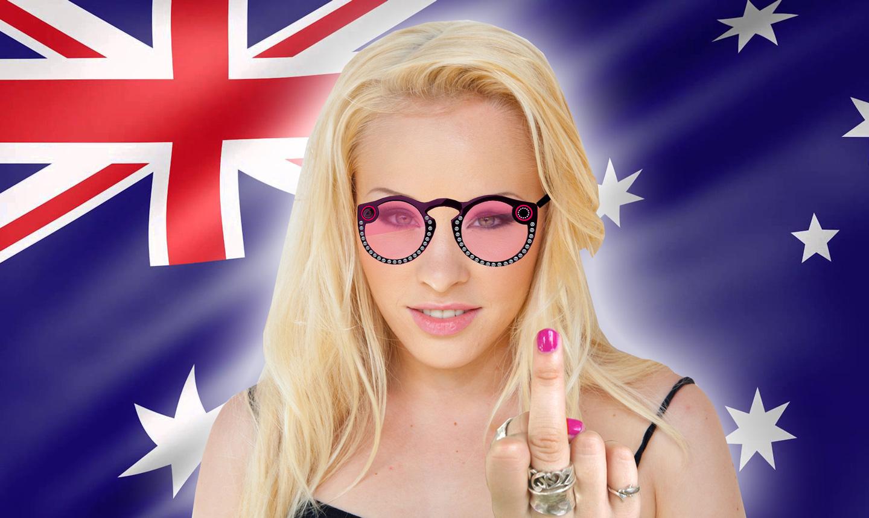 Contact australia adult