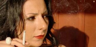 Adrineh Simonian
