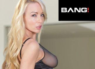 bang.com