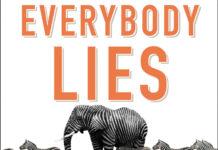 alle lügen
