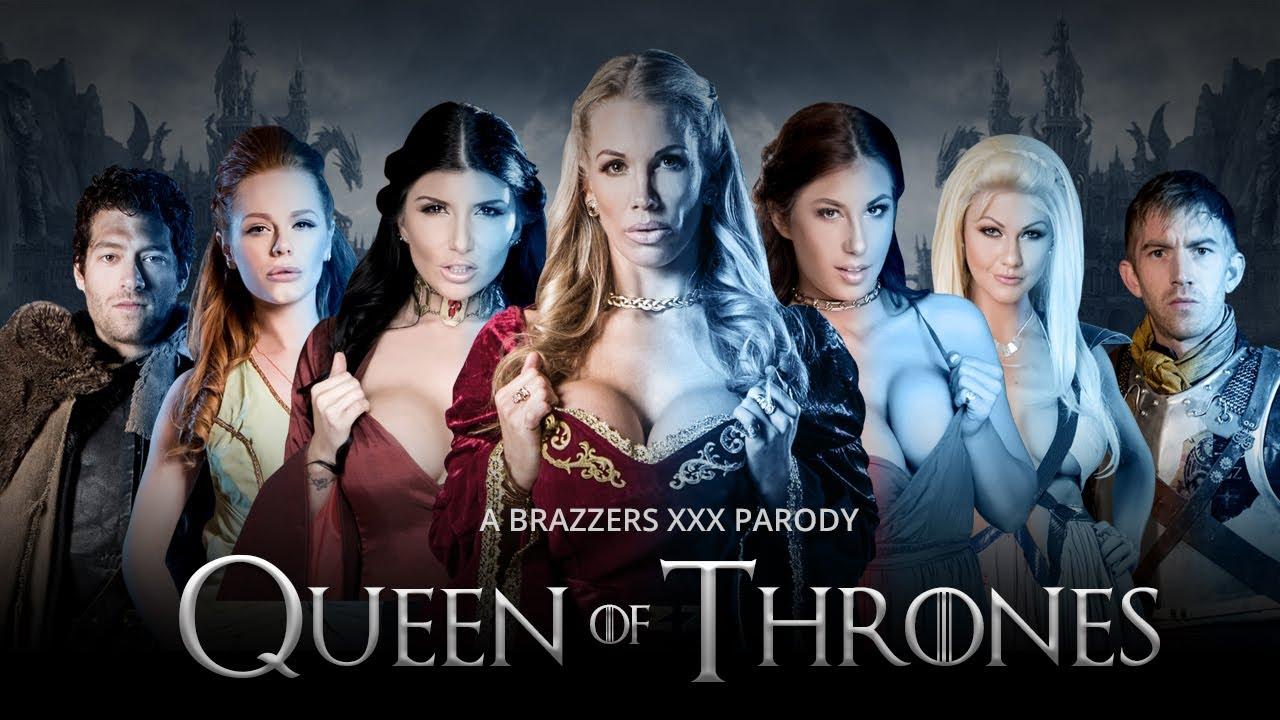 Parodia porno game of thrones Game Of Thrones Parodi Porno Porn Of Game Of Thrones 90 15 864 3505