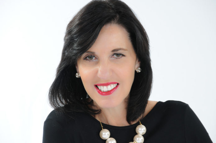Marlene Wasserman