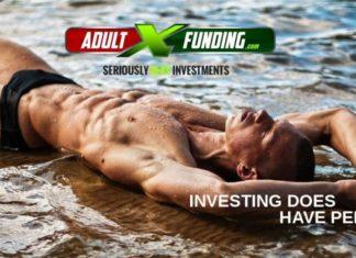 adult funding