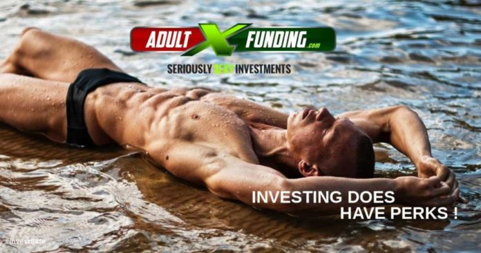 adult funding