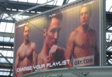 gay com
