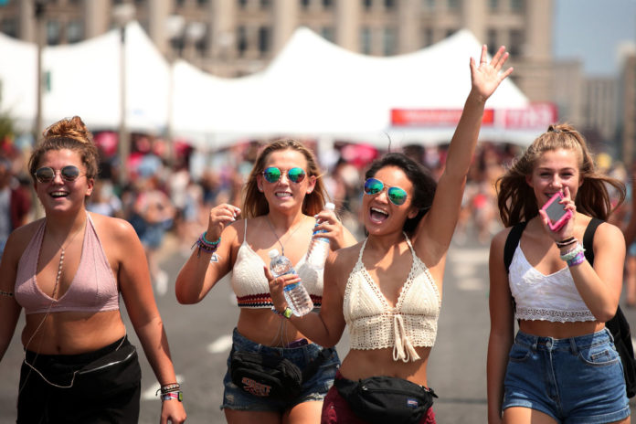 lollapalooza festival sex
