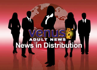 news in distribution