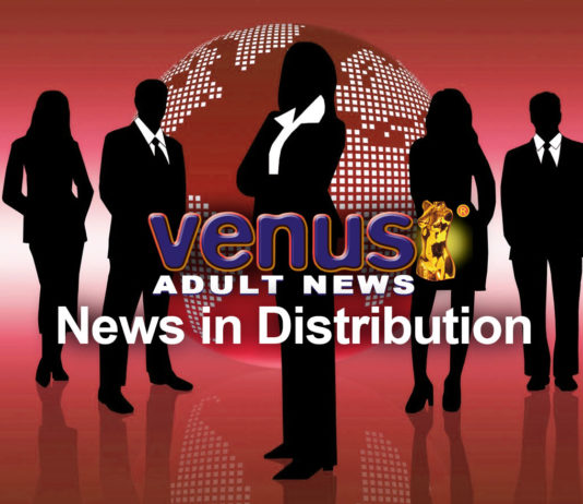 news in distribution march 2018