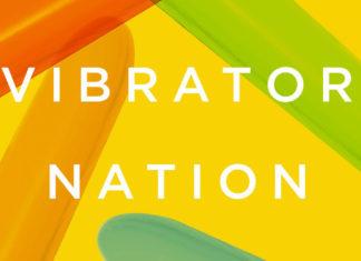 lynn-comellas-vibrator-nation-debuts-next-month
