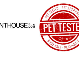 pet tested