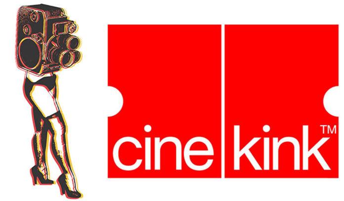 cinekink anmeldung 2018