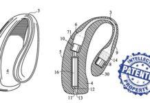 we-vide patent