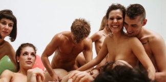 porn film festival berlin