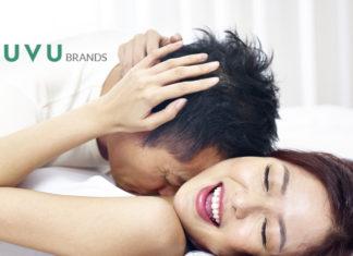luvu sexual wellness asia