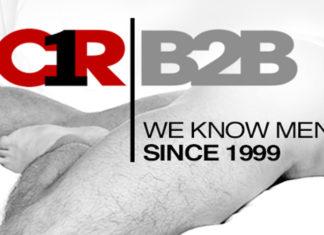 C1RB2B