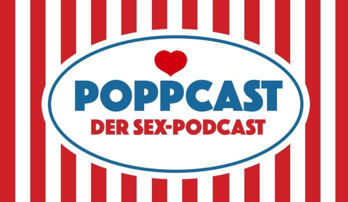 poppcast