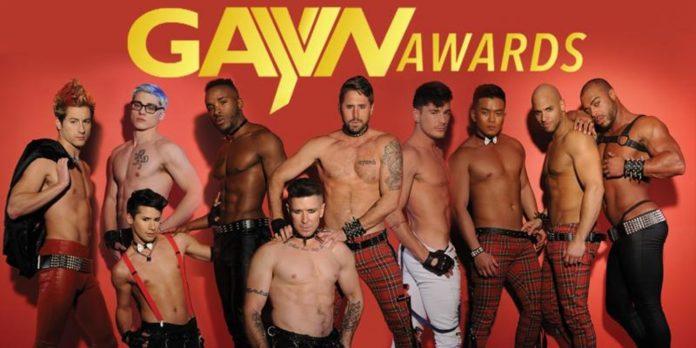 gayvn 2018