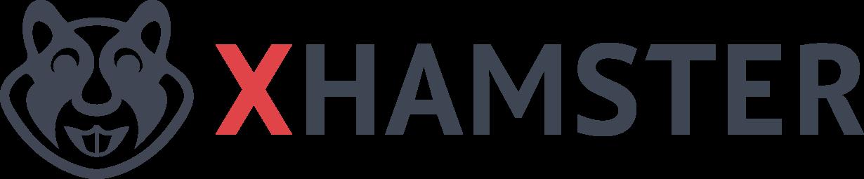 Wikipedia Xhamster