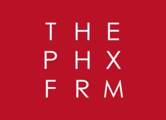 ccbill at the phoenix forum 2018