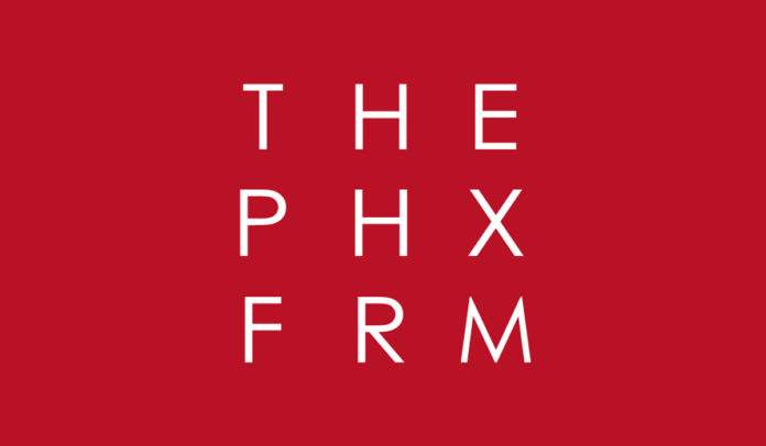 ccbill at the phoenix forum 2018
