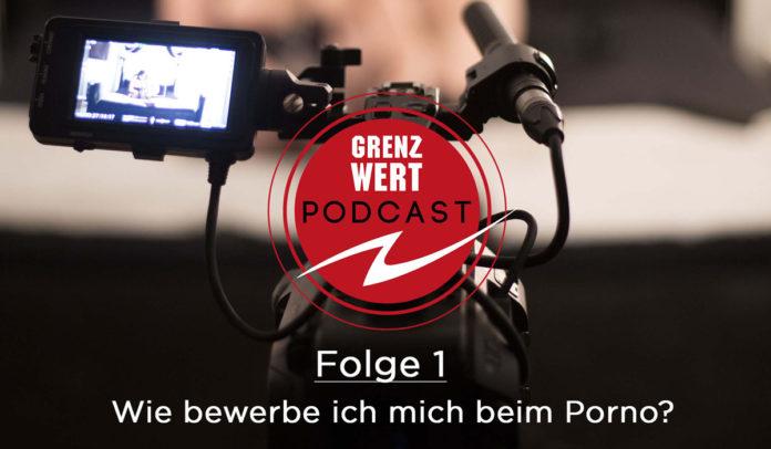 grenzwert podcast