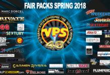 vps fair packs