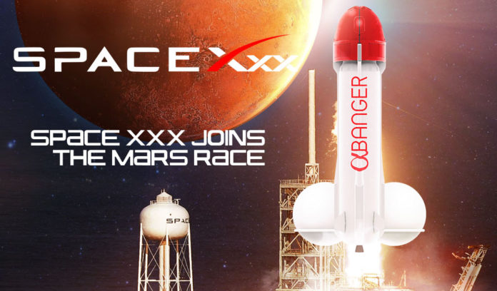 space xxx