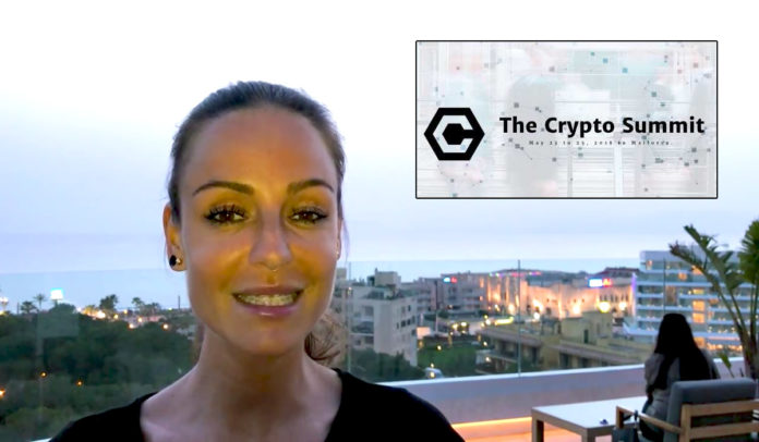 crypto summit mallorca
