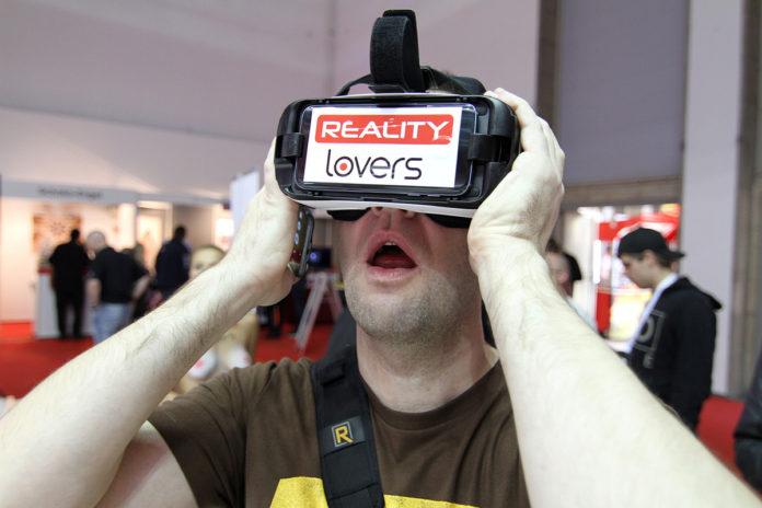 Oculus Go 2019