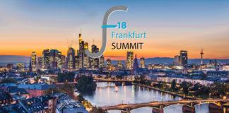 Frankfurt Summit