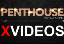 penthouse xvideos