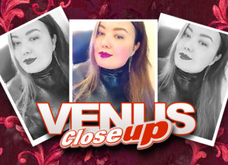 venus interview