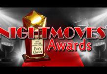 night moves awards