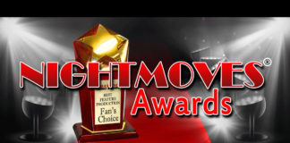 night moves awards