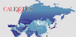 calexotics asia