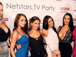Netstars