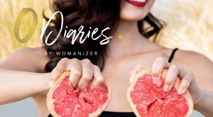 womanizer o-daries