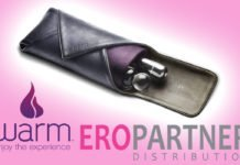 eropartner dealer warm inc.
