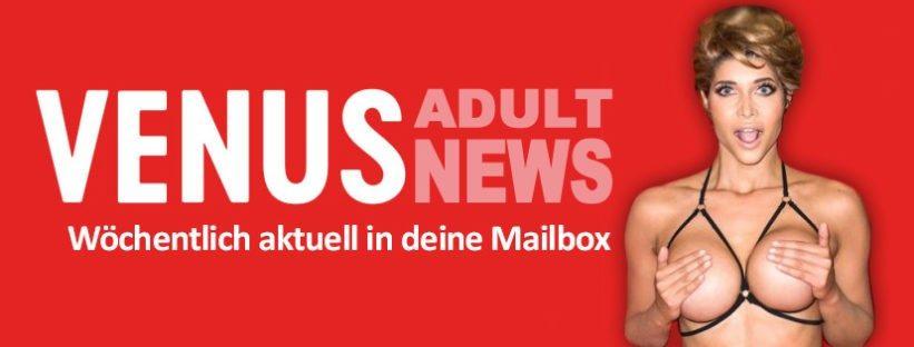 wochentlich aktuell in deine Mailbox