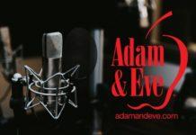 Adam&Eve Podcast