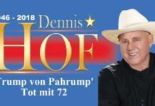 dennis hof tot mit 72