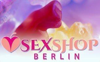 sexshop berlin